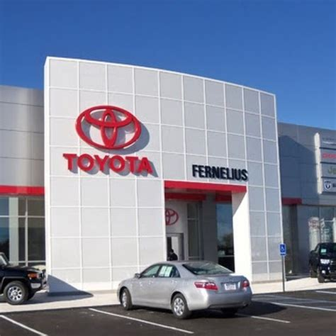 Toyota Dealerships In Michigan by 115 Best Images About Dealerships New On
