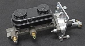 Products  U2013 Trz Motorsports