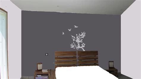 rideaux chambre adulte idee deco chambre adulte 11 quels rideaux page 9