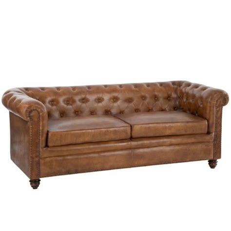 meublez com canap acheter un canap en cuir baroque salon meubles canap en