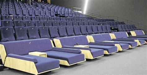 cinema aeroville salle humeur le cin 233 ma pour les riches et pour les autres