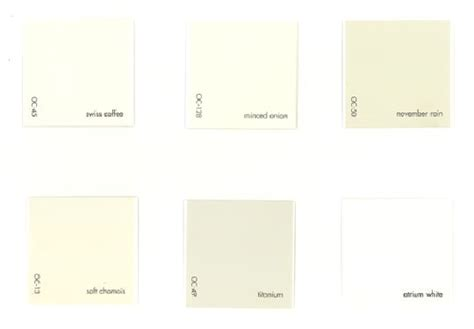 the best white paint paint colors therapy and apartments