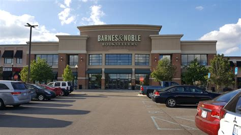 barnes and noble arbor barnes noble book sellers 32 photos 40 reviews