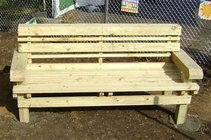 Step By Step Diy Instructions For How To Build A Mendocino