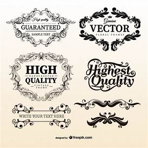 antique vectors photos and psd files free download With vintage sign templates free