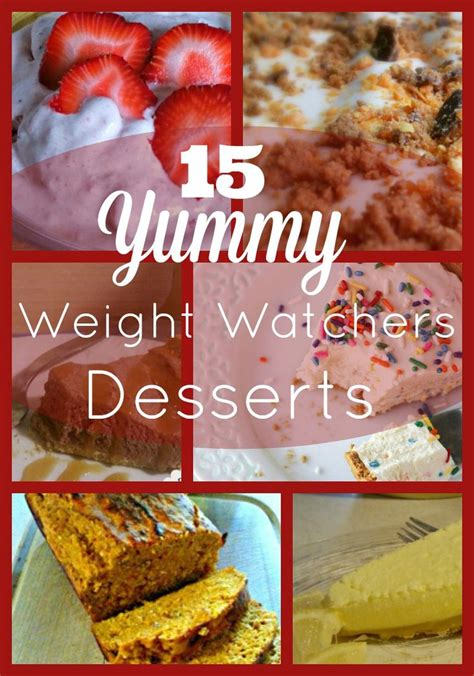 ideas  weight watchers brownies  pinterest