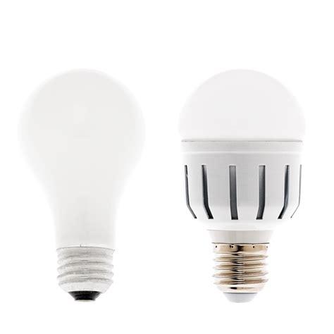 best 28 incandescent light bulb sizes medium size blue