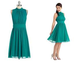 cheap bridesmaid dresses 30 budget cheap bridesmaid dresses rustic wedding chic
