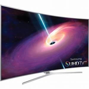 S Uhd Tv Samsung : samsung js9500 78 class 4k suhd smart 3d ~ A.2002-acura-tl-radio.info Haus und Dekorationen