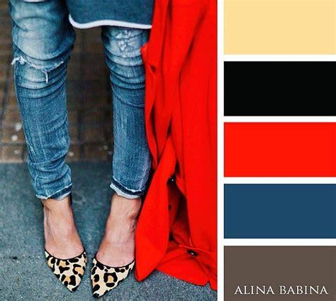 color combination for clothes gorgeous color combinations for clothes connecticut in style