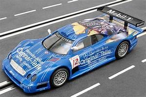 Original Mercedes Teile : carrera showroom 50312 ninco mercedes clk gtr original teile ~ Kayakingforconservation.com Haus und Dekorationen
