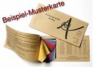 Matratzenbezug Farbig Muster : mk doppelmull farbig gewebe doppelmull farbig anita pavani stoffe ~ Eleganceandgraceweddings.com Haus und Dekorationen