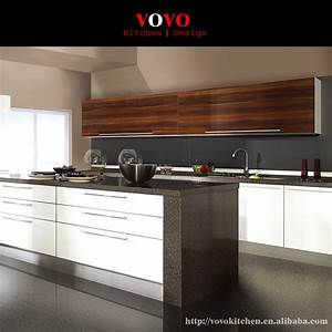 online buy wholesale modern kitchen cabinet from china With best brand of paint for kitchen cabinets with candles holders wholesale