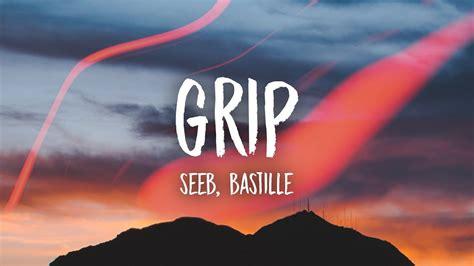 Grip (videoclip Nou