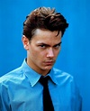 Chatter Busy: River Phoenix Quotes