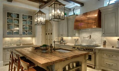 Tg Interiors The New Country Kitchenmeets Industrial. Outdoor Living Room Design. Kelly Wearstler Living Room. A Beautiful Living Room. Centre Table Designs For Living Room. Antiques Dining Room Sets. Dining Room Modern Chairs. Sofa Layout Living Room. Suede Living Room Furniture