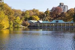 Central Park Auto Béziers : central park visitors guide ~ Gottalentnigeria.com Avis de Voitures
