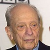 Don Knotts - Film Actor, Actor, Television Actor, Comedian ...