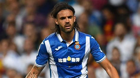Espanyol v Athletic Bilbao Betting Preview: Latest odds ...