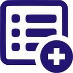Icon Purple Icons Soylent Persian Dental Resources