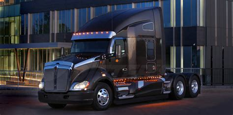aftermarket parts stainless steel accessories  trucks