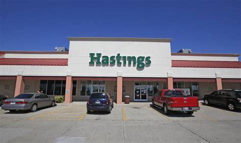 hästens shop all oklahoma hastings stores to news ok