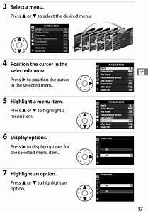 The Best Of Manual And User Guide Design Di 2020  Dengan