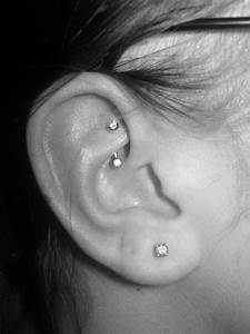 Best 25+ Rook piercing ideas on Pinterest | Rook, Ear ...