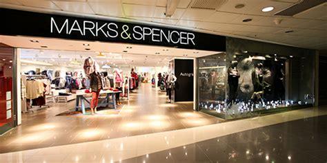 marks and spencer bureau marks spencer hong kong tourism board