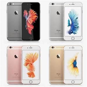Hintavinkki: iPhone 6 32GB nyt vain 399 euroa MobiiliBlogi