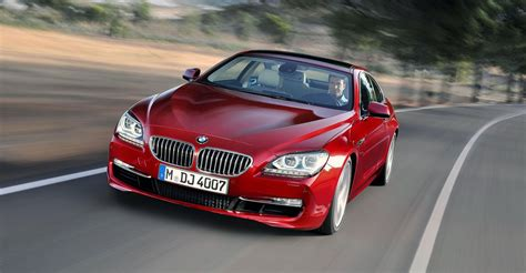 Luxury Auto Sales  News Of New Car Release