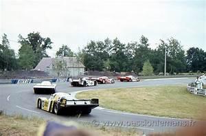 Arnage Le Mans : virage d 39 arnage ~ Medecine-chirurgie-esthetiques.com Avis de Voitures