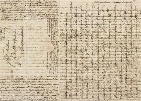 letter writing  jane austens time jane austens world