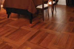 brazilian redwood flooring pros and cons floor matttroy
