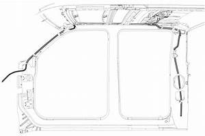 2000 F150 Power Window Wiring Diagram