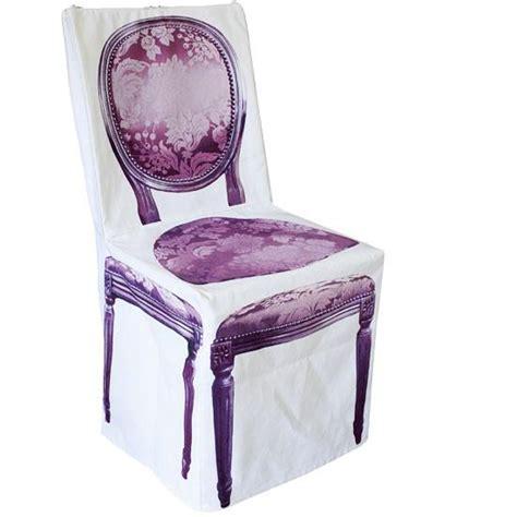 patron housse de chaise burda coudre des housses pour ses chaises patrons tutos à voir