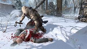 Assassin's Creed III (Game) - Giant Bomb