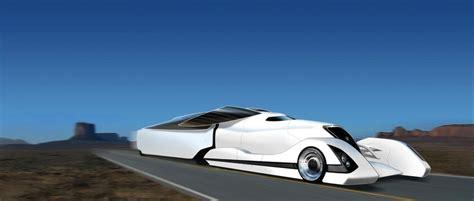 future  heavy truck technology