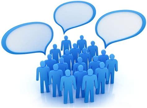 Comment Choisir Un Forum De Forex Pour Débutant ? Forex