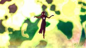 Image - Calliope black hole creation.gif | Superpower Wiki ...