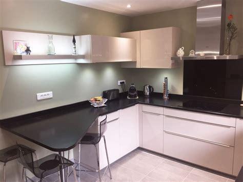 plan meuble cuisine 15 luxe plan de travail meuble cuisine hht5 meuble de