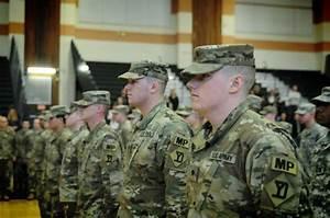 DVIDS - News - Massachusetts National Guard MPs deploy to Cuba