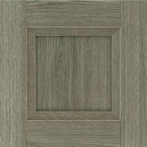 grey kitchen cabinet doors martha stewart living 14 5x14 5 in cabinet door sle in 4067