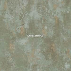 Vinyltapete Vliestapete Unterschied : textured plains grandeco vinyltapete tapeten nr tp1010 in den farben gr n jetzt bei ~ Eleganceandgraceweddings.com Haus und Dekorationen