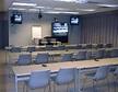 Lenoir Community College (LCC) Introduction and Academics ...