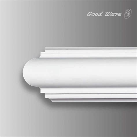 Cornice Moulding by Decorative Cornice Crown Molding Moldings