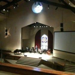 Canyon Creek Presbyterian Church - Churches - San Ramon ...