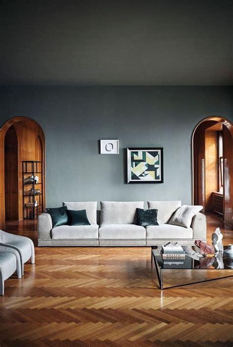 idees de fauteuils  canape inspirante  incroyable
