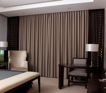 Hotel Drapes For Sale - hotel curtain window curtain ready made curtain buy