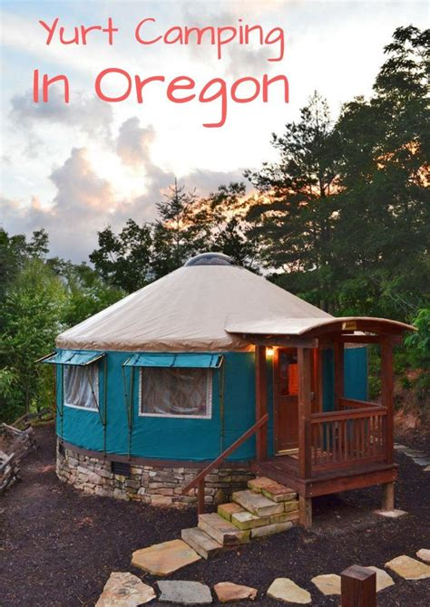 25+ Best Ideas About Yurt Camping On Pinterest